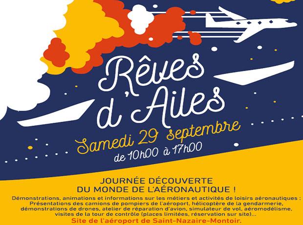 Flyer-Reveailespdf